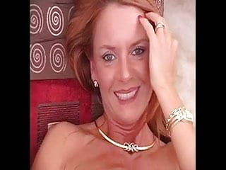 Known Milf Orgasms Part