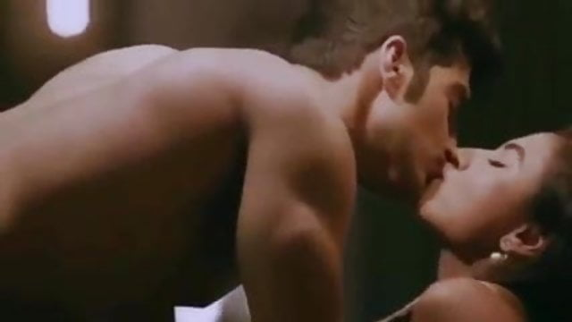Was specially sharma hot karishma mms scene ragini boobs showing for