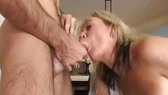 Sexy chennin mature whore