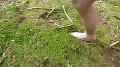 More nettle for Bylting