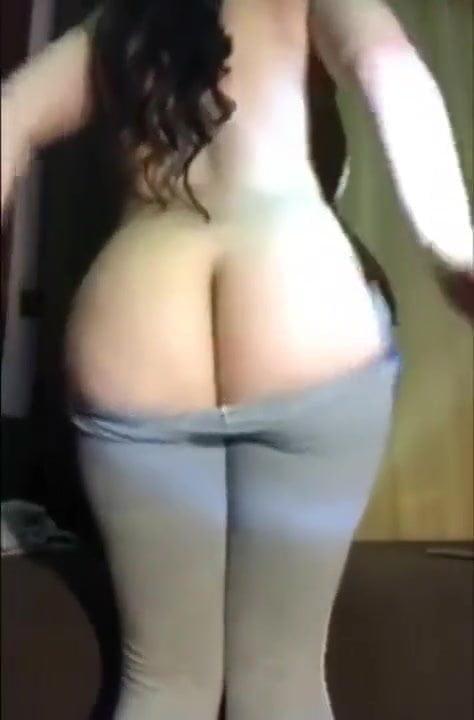 whore wife sue palmer webcam compilation