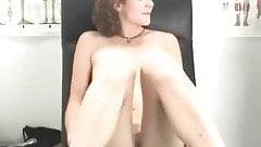 łaskotać gejowskie porno