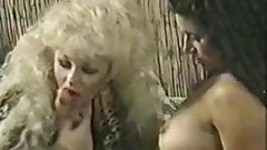Hermaphrodite big cock sex
