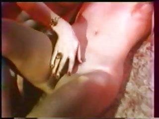 Chaude et perverse Emilia(1978) Full Movie