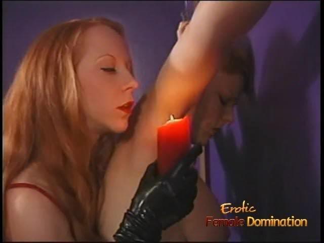 Asean massage porno