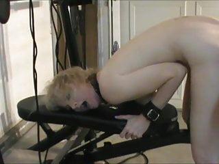 Fuck my Ass please