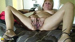 Sexy naked photo of punjabe girl and woman pusse