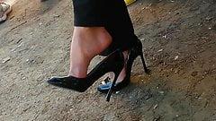 shoeplay