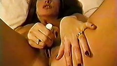 The perfct Orgasm Pussy Contractions