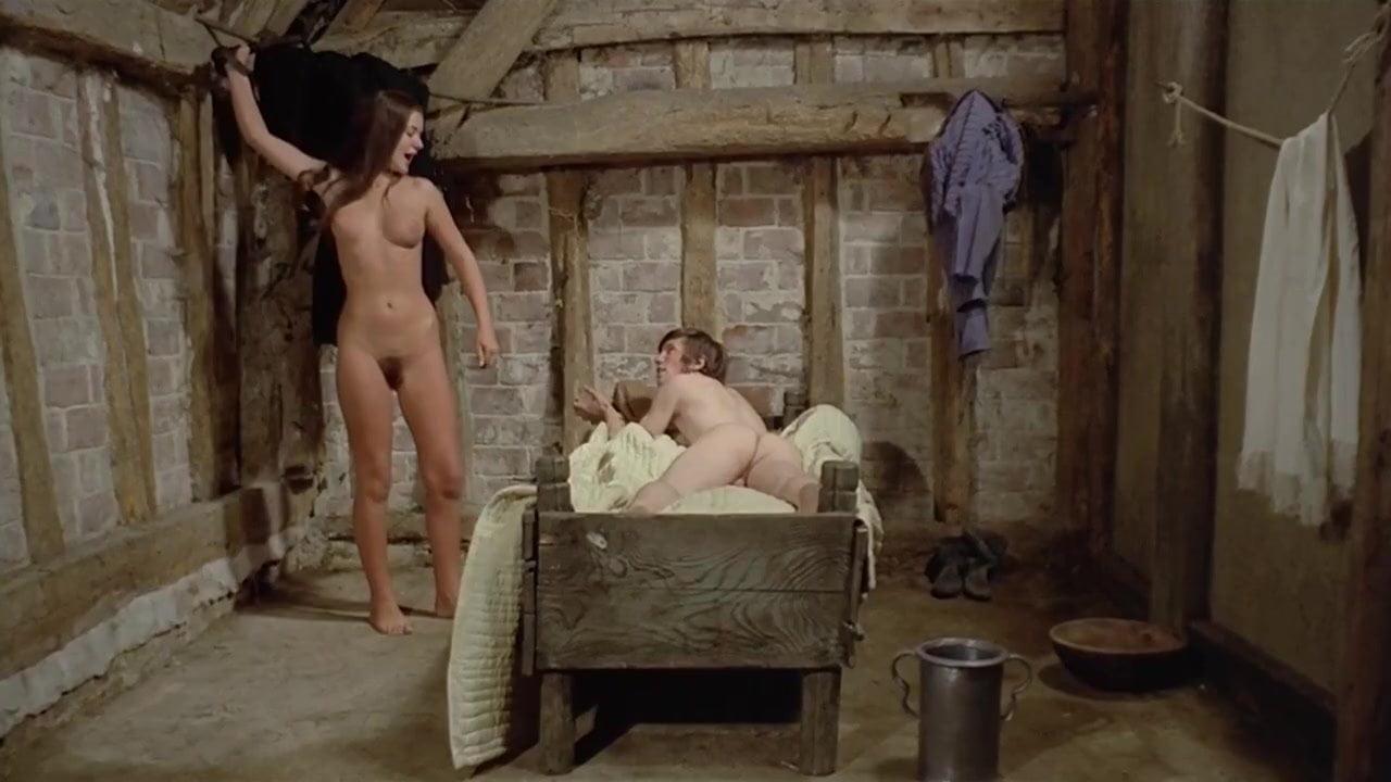 Порно эротика российских фильмов