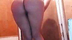 Burka Puff Nutte bietet Sex an fuer Geld