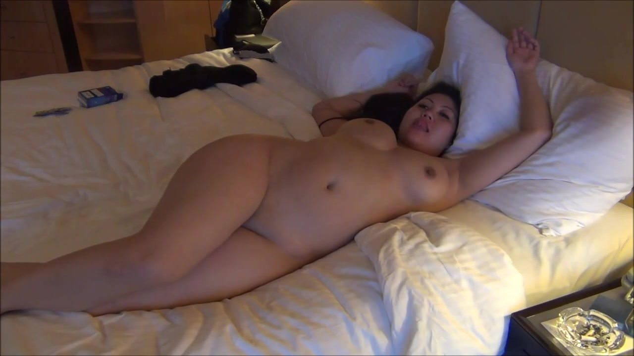 Loving That Thick Asian Pussy, Free Xnxx Asian Hd Porn A8-9357