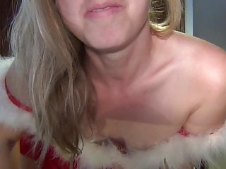 Download video bokep gratis camsex med dansk pige udloddes i december Mp4 terbaru