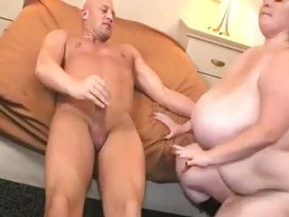 Download video bokep BBW with giant tits sucking and fucking Mp4 terbaru