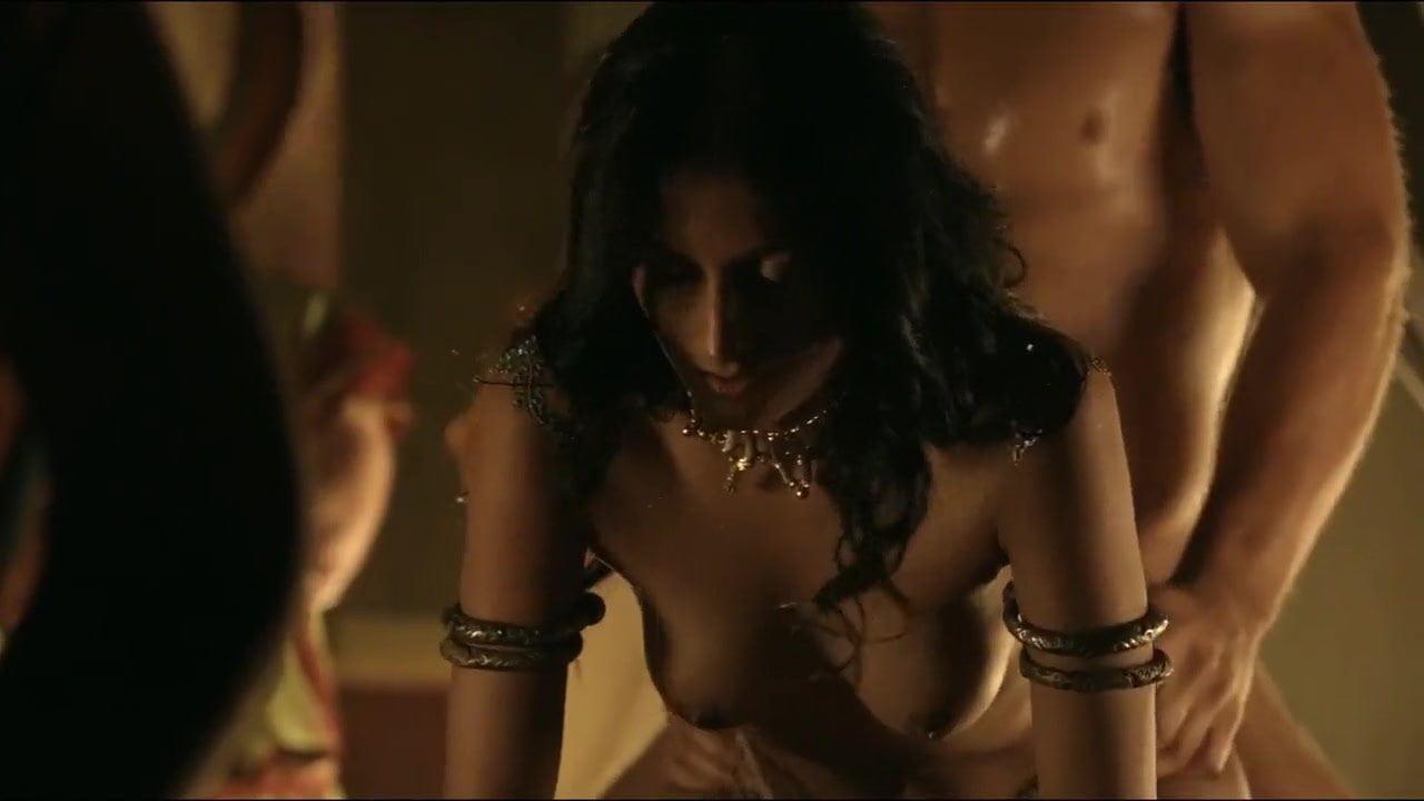 Free download & watch spartacus fake          porn movies