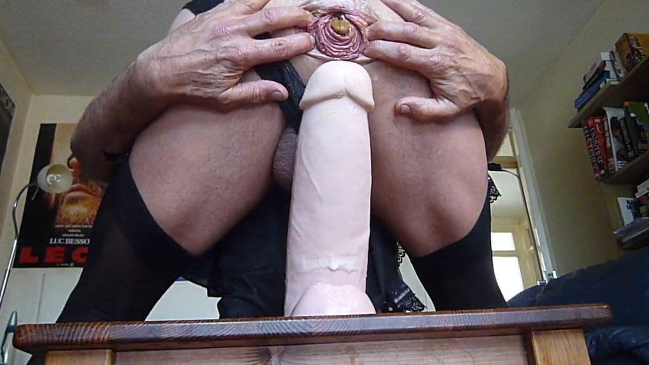 Big girls in porn