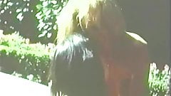 HD VIDEO 126