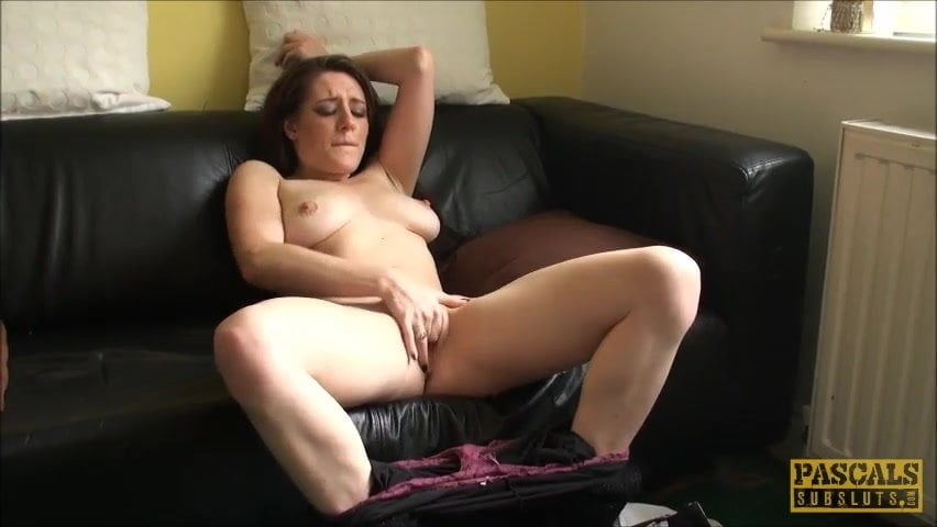 something and hayden winters foot fetish exclusively your