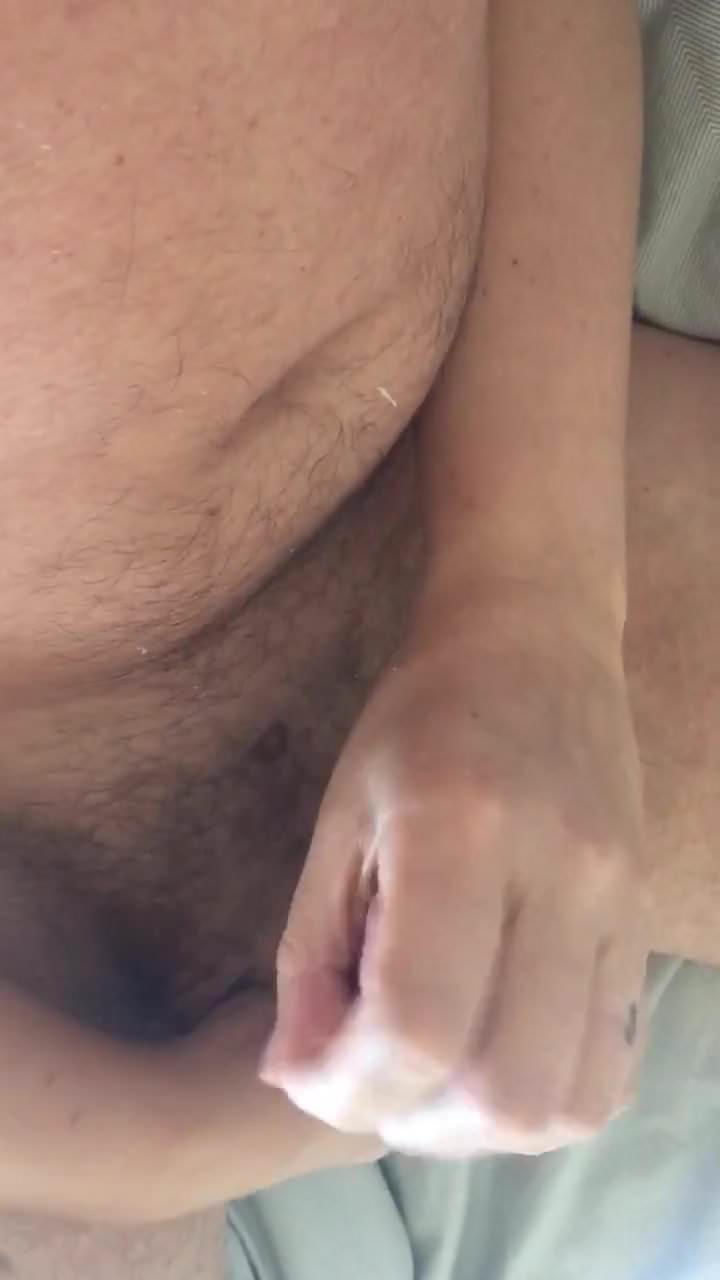 not necessary amateur cam big tit gf sucks cock and drinks cum excellent idea Matchless
