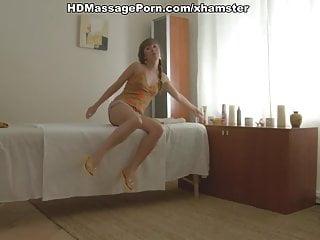 Erotic massage in burlington - Nice girl erotic massage and fucked patiently
