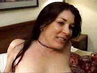 White slut gets multiple creampies from blacks
