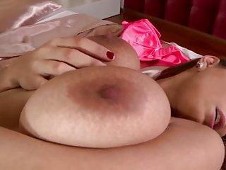 Breast Parts Vol. 49