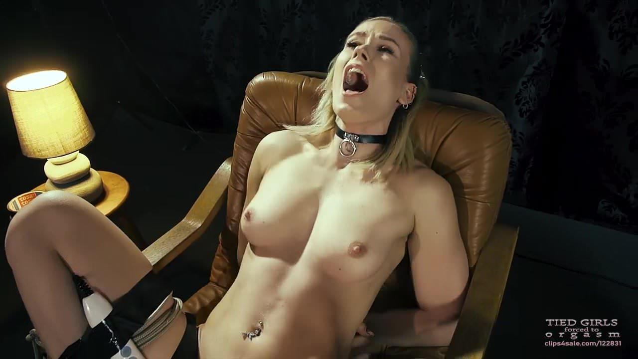 Alter sex blog