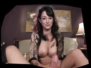 Free porno sparks