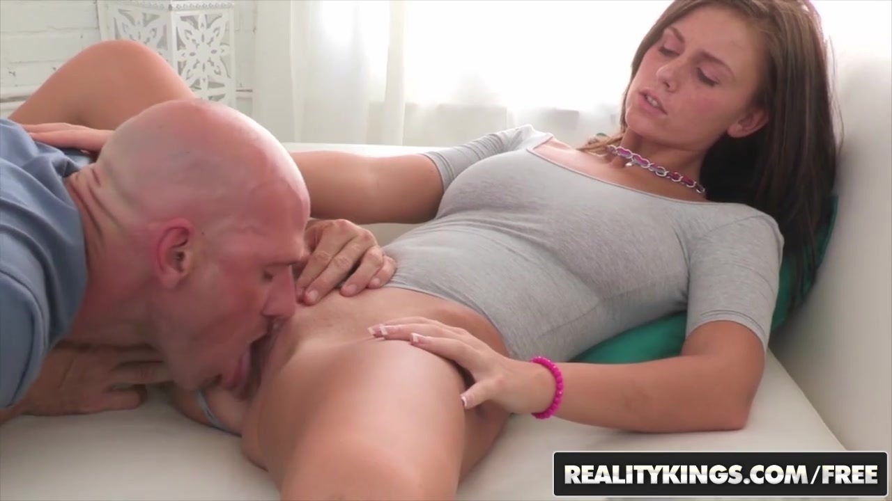 Are certainly Johnny sins shows huge cock authoritative message