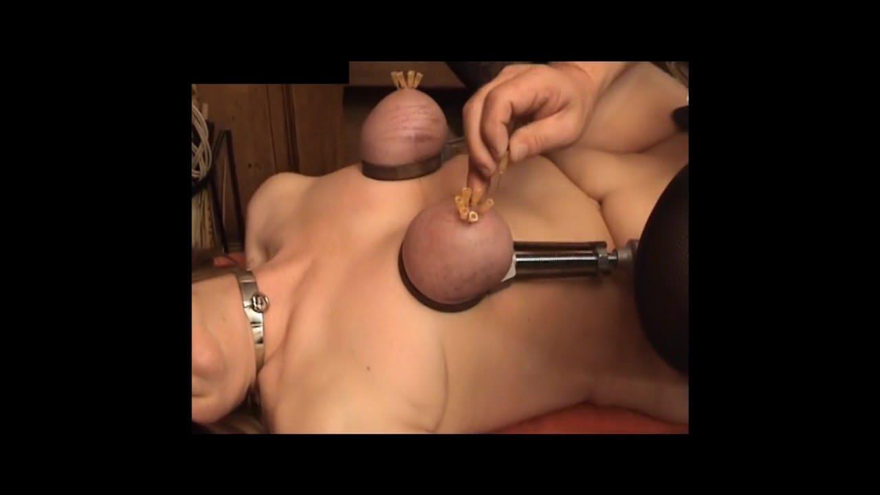 titten forum kostenloser sexchat