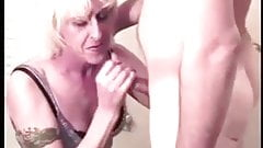 Amateur webcam porno tube