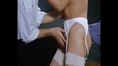 Claasic Porn - Skinny Girl Sex