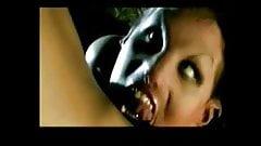 Sex Video Porno Milf Tillitse Sterilisering Mnd Porno Cartoons Billige En.