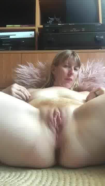Latex vacuum bed sex