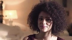 Nathalie Emmanuel - How to Date Me