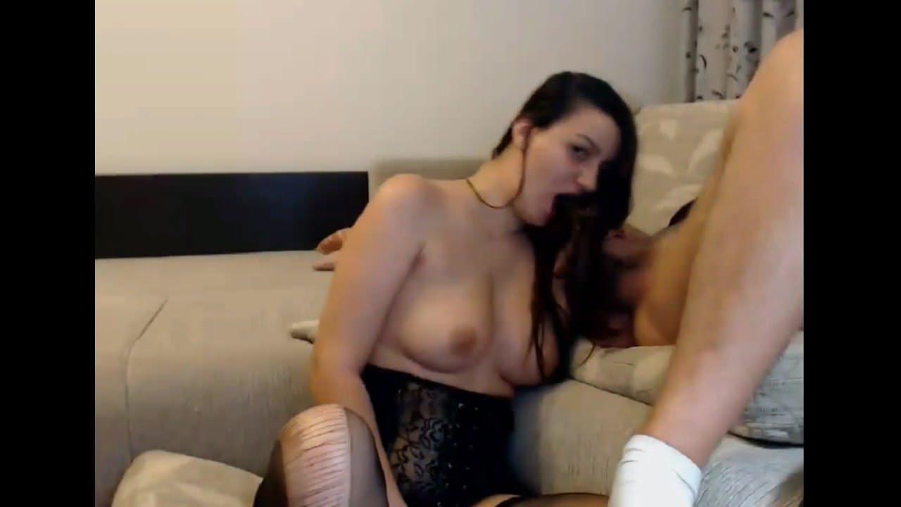 XXX Sex Images Fee sex shows