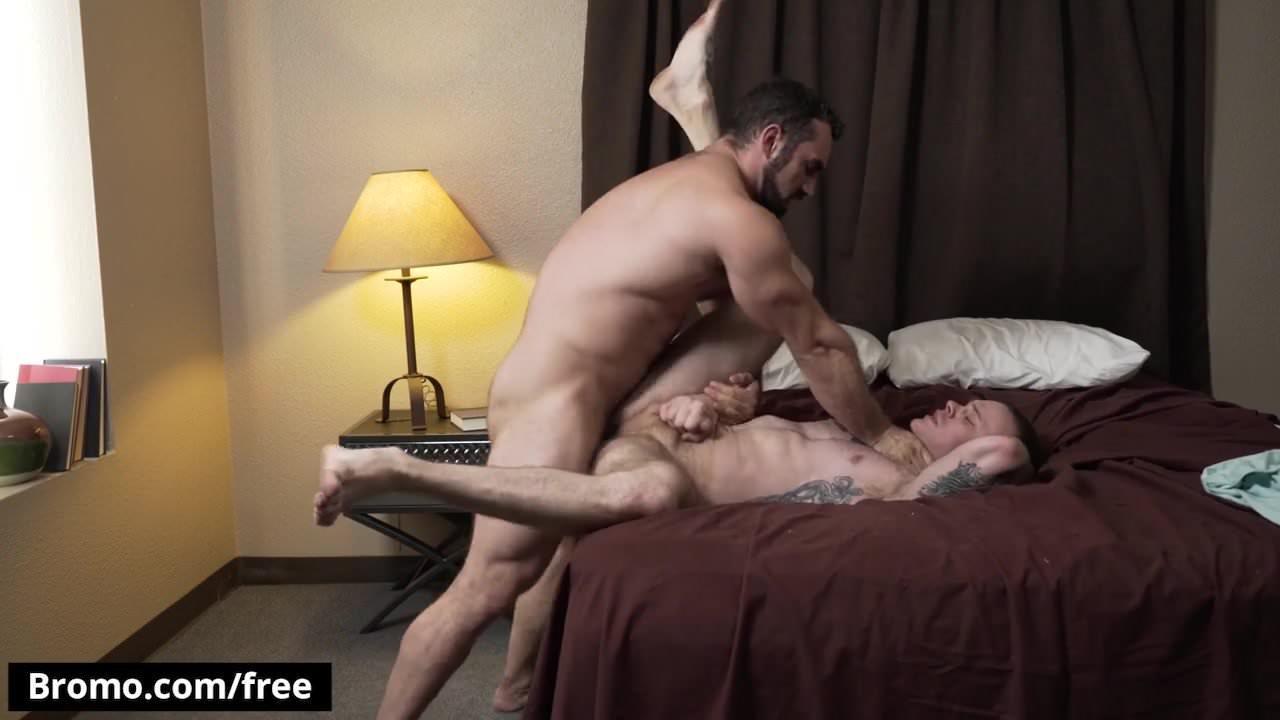 Porn gymnastics group