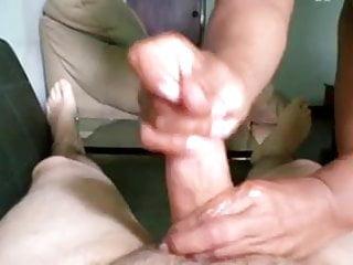 massage parlor handjob 3