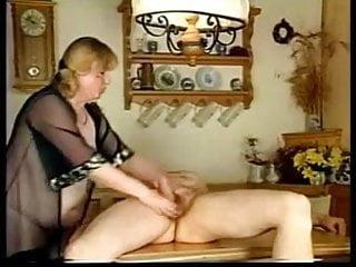 Fat Bottom Girls Szene