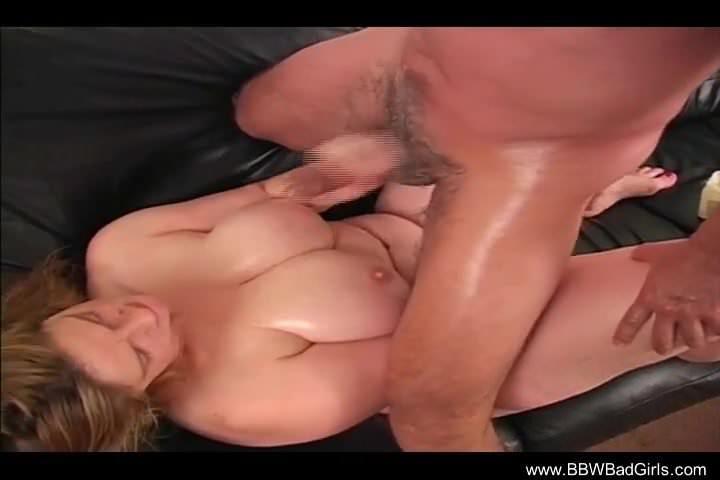 Cucchiaro recommends Free porn big women