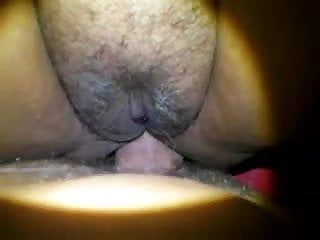 fuck my wife compilation 6 days pusy and anal