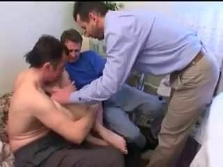 Free download & watch stp daughter comes home and entertains dad his friends         porn movies