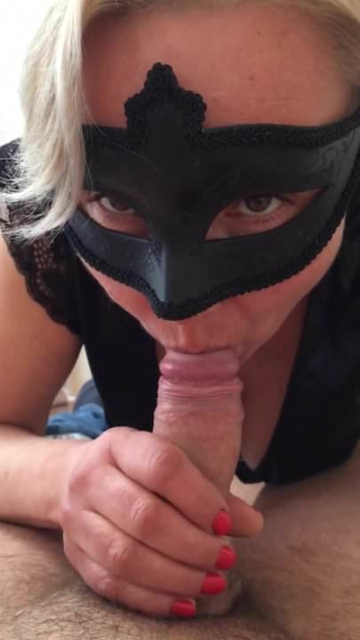 Free download & watch blowjob on a day off         porn movies