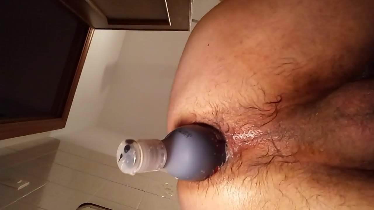 Porn o gay culi rotti