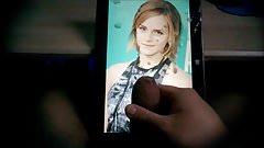 Cumpic Tribute - Emma Watson