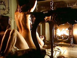 Catherine Zeta-Jones Nude Sex Compilation - ScandalPlanetCom