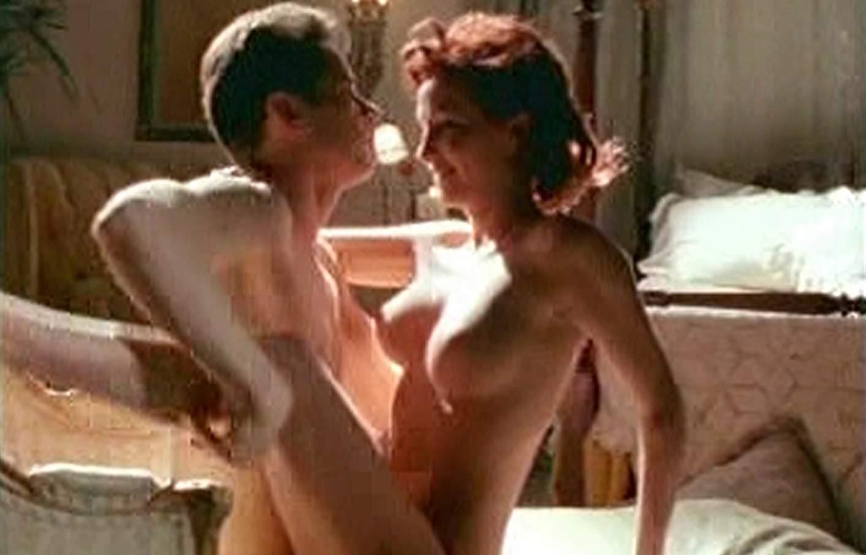 lauren-hays-sexbilder