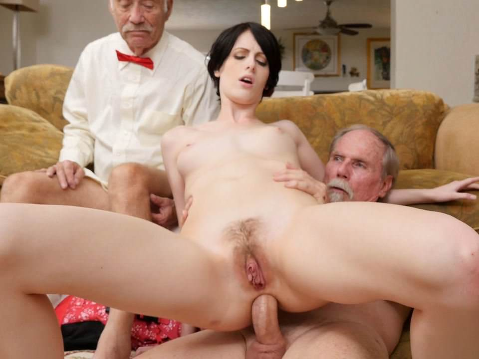 Mom video old young creampie pussy finger