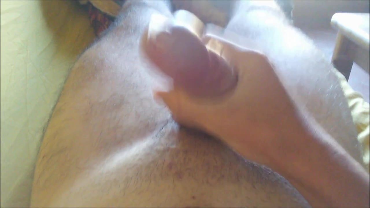 Hot black cum mature white wife