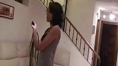 woman gets flogged WF